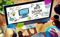 09-03-202115-05-23-Formation-Intégrateur-web----Web-Designer