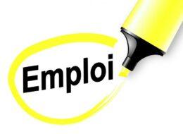 Formations pour demandeurs d'emploi