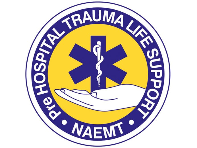 phtls 2012 logo